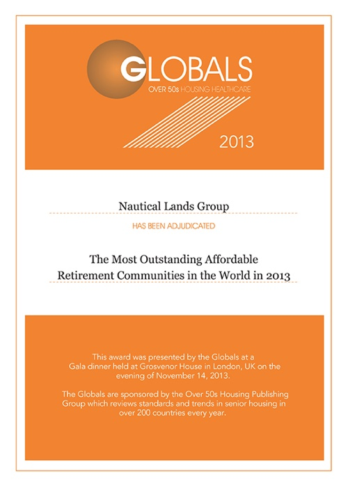 2013-Global-Awards-Nautical-Lands-Group-2